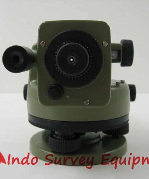 Leica-NAk2.jpg