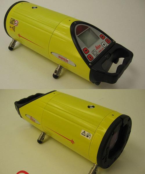 Leica-Piper-100-Laser-Sale.jpg