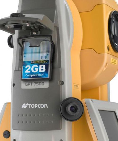 Topcon-GPT-7501-Total-Station-price.jpg