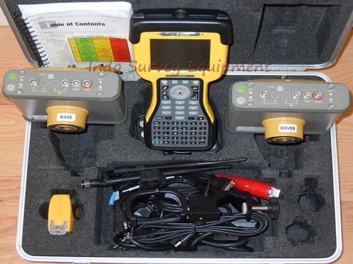 Topcon-Hiper-Lite-Plus-RTK-TDS-Ranger.jpg