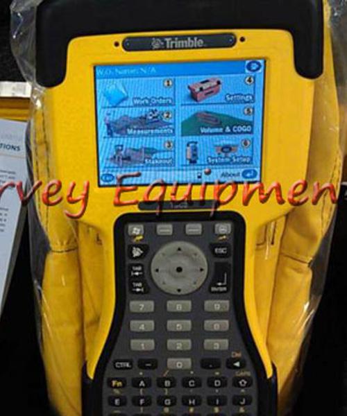 Trimble-SPS882-Rover-Kit-with-TSC2-price.jpg