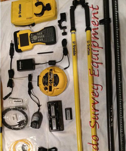 Trimble-SPS882-Rover-Kit-with-TSC2-sale.jpg