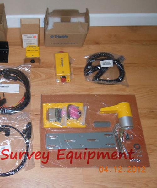 Trimble-SR300-with-GCS900-sale.jpg