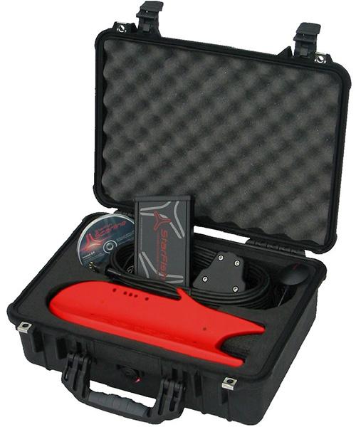 Tritech-StarFish-990F-XD-sale.jpg