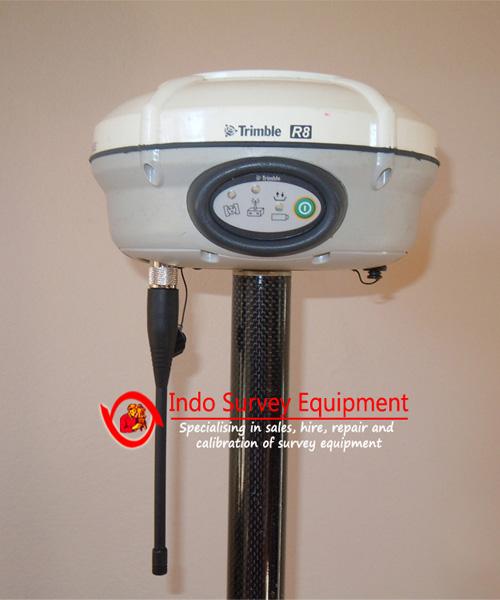Used-Trimble-R8-Model-3-RTK-Base-Rover-with-TSC2-sale.jpg
