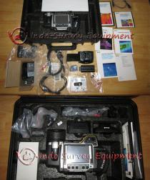 FLIR-B400-sale.jpg
