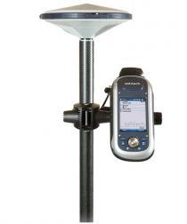 Spectra-Precision-ProMark-200-Network-RTK-Rover.jpg