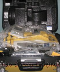 Topcon-GPT-9003A-Robotic-with-FC-200.jpg
