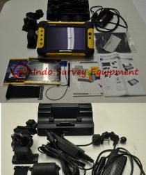 Trimble-Yuma-Tablet-with-SCS900.jpg