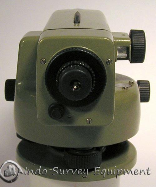 used-Leica-NA2.jpg