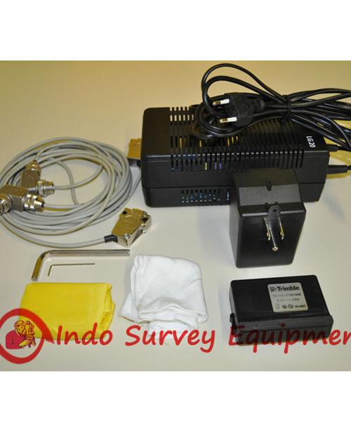 used-Trimble-DiNi-12-accessories.jpg